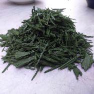 Green Mulch 10kg bag
